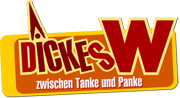 Dickes W Berlin-Wedding