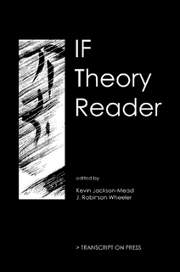 IF Theory Reader